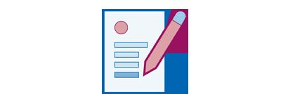 contract pensioenakkoord-Werknemers